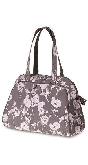 Basil Elegance-Carry All Bag taupe